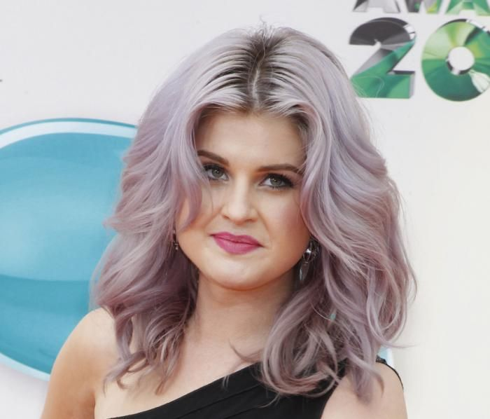17 Best Ideas About Purple Toner On Pinterest Silver