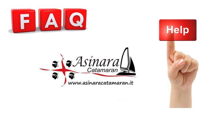 Devi preparare la valigia per una #vacanzaInCatamarano e non sai da dove iniziare? Clicca qui per sapere come fare e tanti altri #consigliutili http://www.asinaracatamaran.it/consigli-utili-su-cosa-portare-durante-una-vacanza-in-barca-in-sardegna/