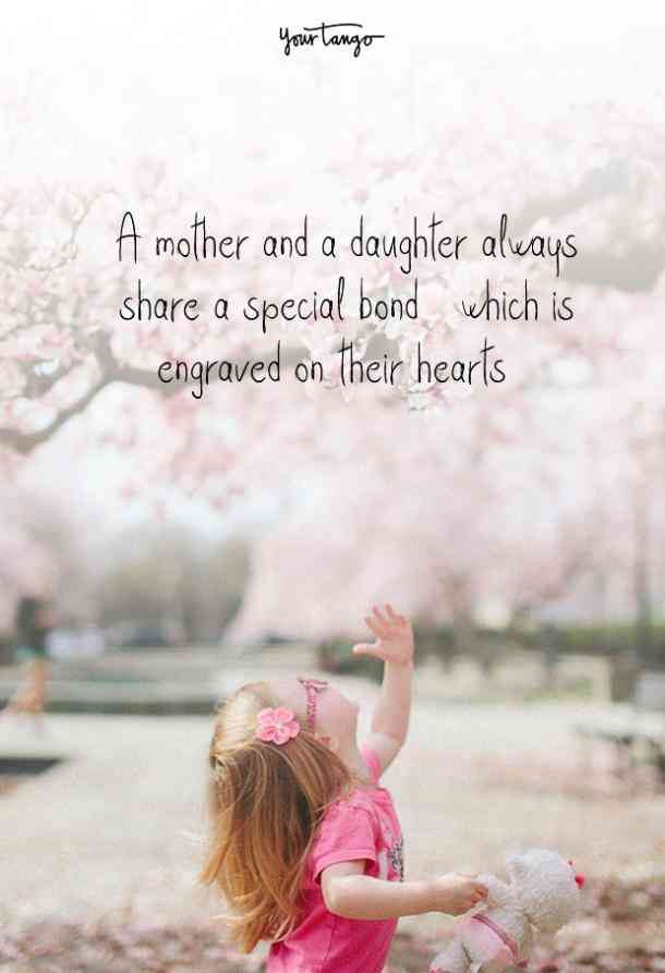 50 Best Daughter Quotes For Mothers To Share Mom Quotes From Daughter Mother Daughter Quotes Mother Quotes