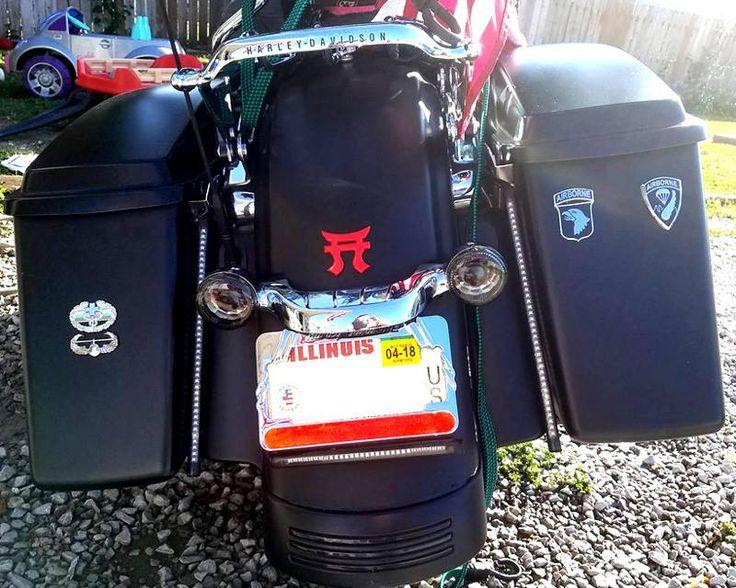 #airassault #101stairborne #rakassans #187thpir #187thinfantry #screamingeagles #aatw #automedals