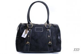 Coach Discount Price For Clearance S076 [Mothers Day Gift_068] - $59.99 : US Coach,Coach Outlet,Coach Factory Outlets,Coach Wallets,Coach shoes,Coach Bags