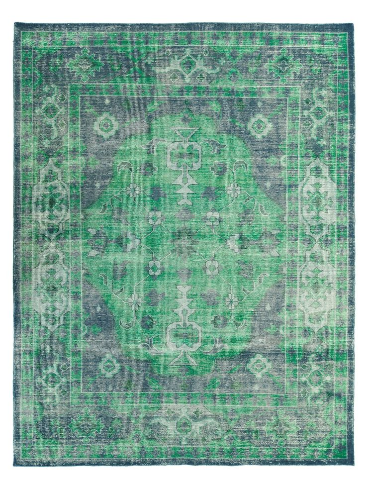 205 Best Rugs Images On Pinterest