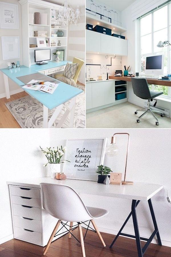 Home Office Setup Ideas Creative Ideas Home Office Furniture