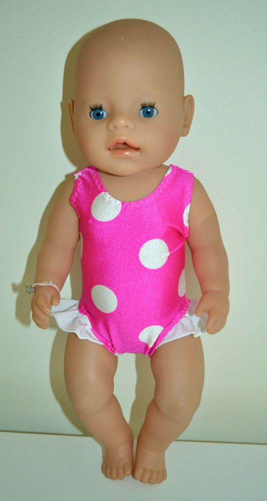 17 Best images about Baby Born Dolls Clothes on Pinterest ...