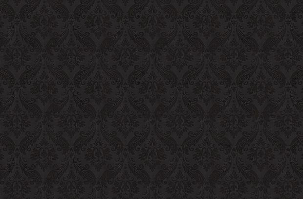 Black Velvet Wallpapers Hd Free Download Velvet Wallpaper Black Wallpaper Stunning Wallpapers