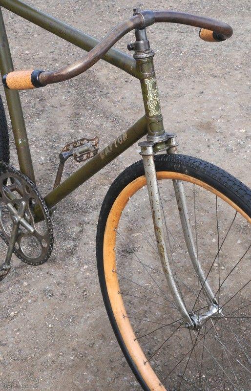 1000+ ideas about Road Racer Bike on Pinterest   Road bike, Road ...
