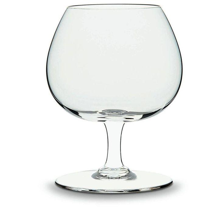 Degustation Brandy Glass | Baccarat