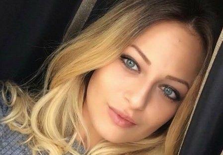 Mirrabelle13 Nominated for, 'Top New Live Webcam Model ...