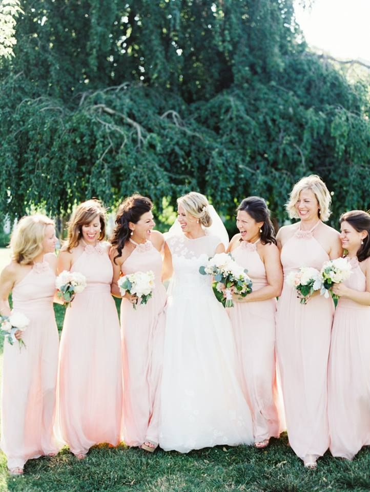 Opal Amsale Bridesmaid Dresses – fashion dresses