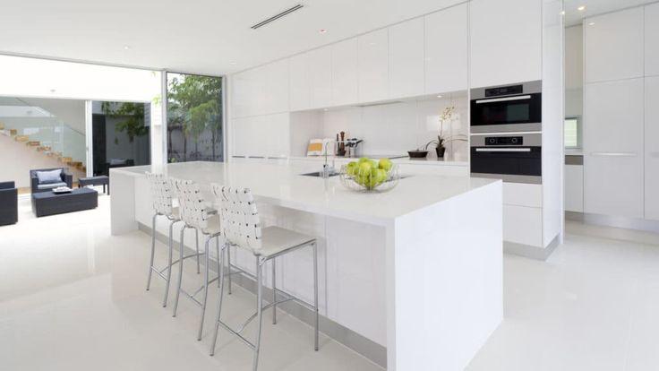 mFLOR | Interieur Paauwe Zonnemaire