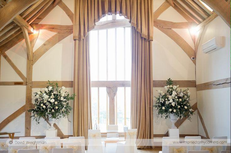 cain manor 061 Wedding Photography Hampshire   Cain Manor