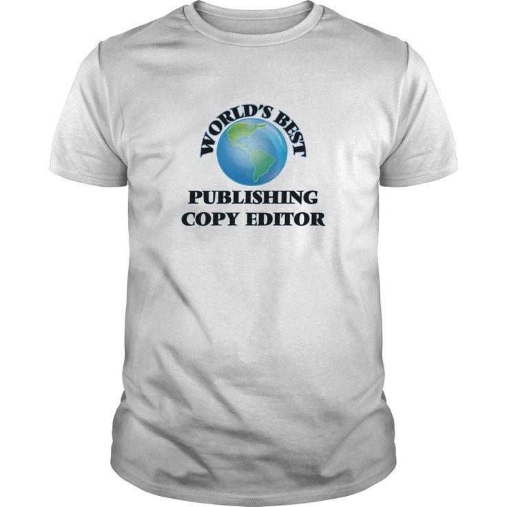 764 best Editor Shirts images on Pinterest Make up, T shirt - copy editor job description