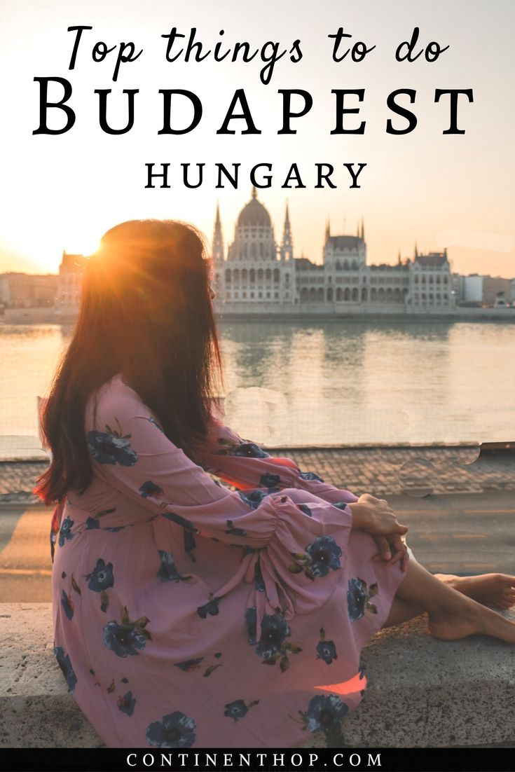 budapest travel, budapest food, budapest travel beautiful places, budapest travel tips, budapest travel photography, budapest travel beautiful places nature, budapest, budapest culture, budapest photography, budapest beaches, budapest things to do, budapest paradise, budapest travel, budapest beach, budapest travel, best things to do in budapest, Budapest activities, Budapest attractions