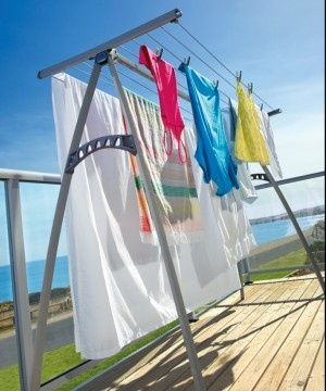 Clothesline Move Fascinating 34 Best Hills Clotheslines Images On Pinterest  Clotheslines Inspiration Design