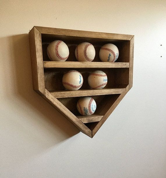 best 25 baseball shelf ideas on pinterest boys baseball