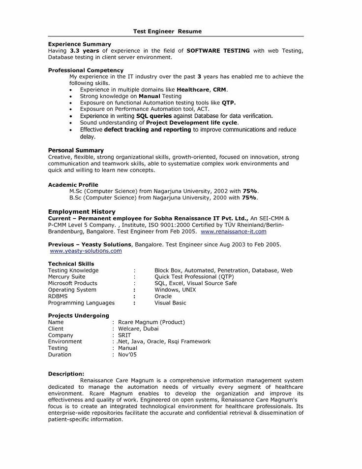 Resume Example Cv Example Professional And Creative Resume Design Cover Letter For Ms W Resume Examples Basic Resume Examples Professional Resume Examples