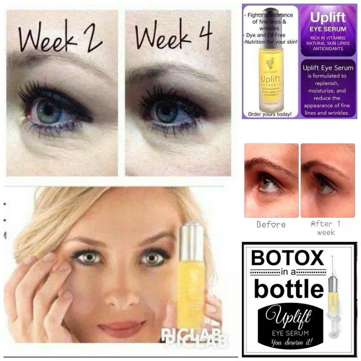 www.prettypeepersnow.com Check out my website to purchase your BOTOX IN A BOTTLE. All orders are placed online and shipped directly to you in less than 1 week!