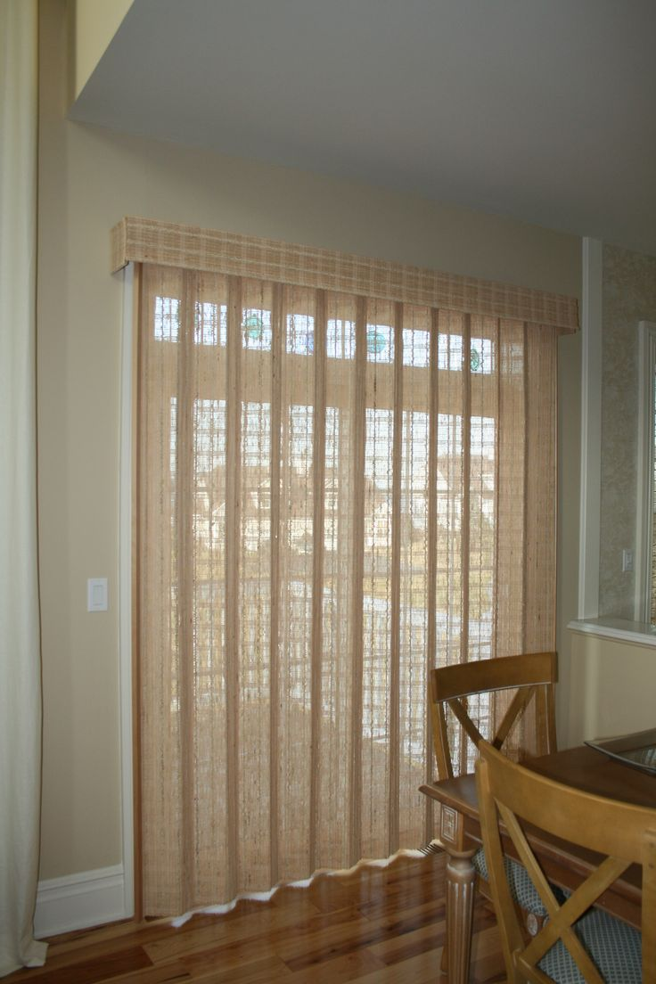 Lovely Wallace Home Design Center   Blinds, Shades, Shutters, Southold, NY