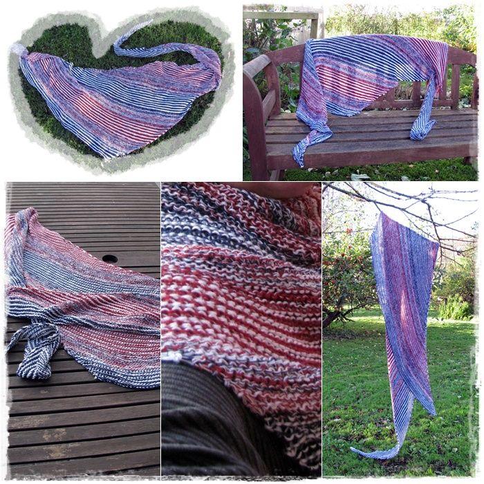 30 best meine strickereien images on pinterest knitting