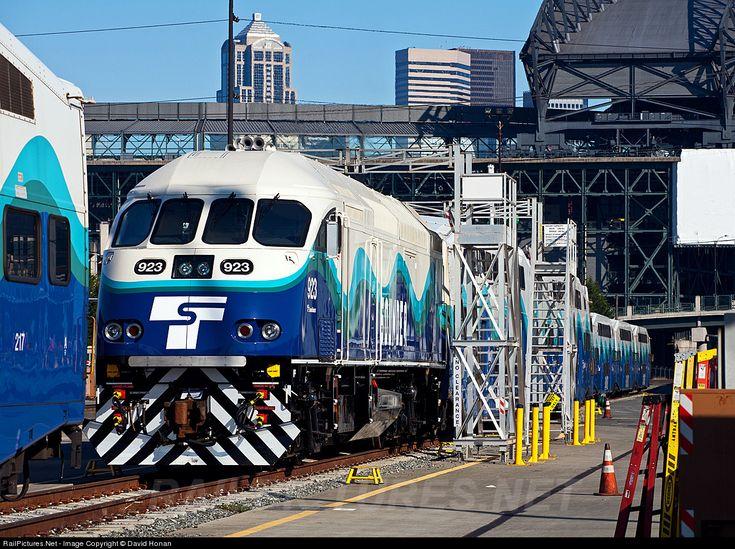 Milwaukee to seattle