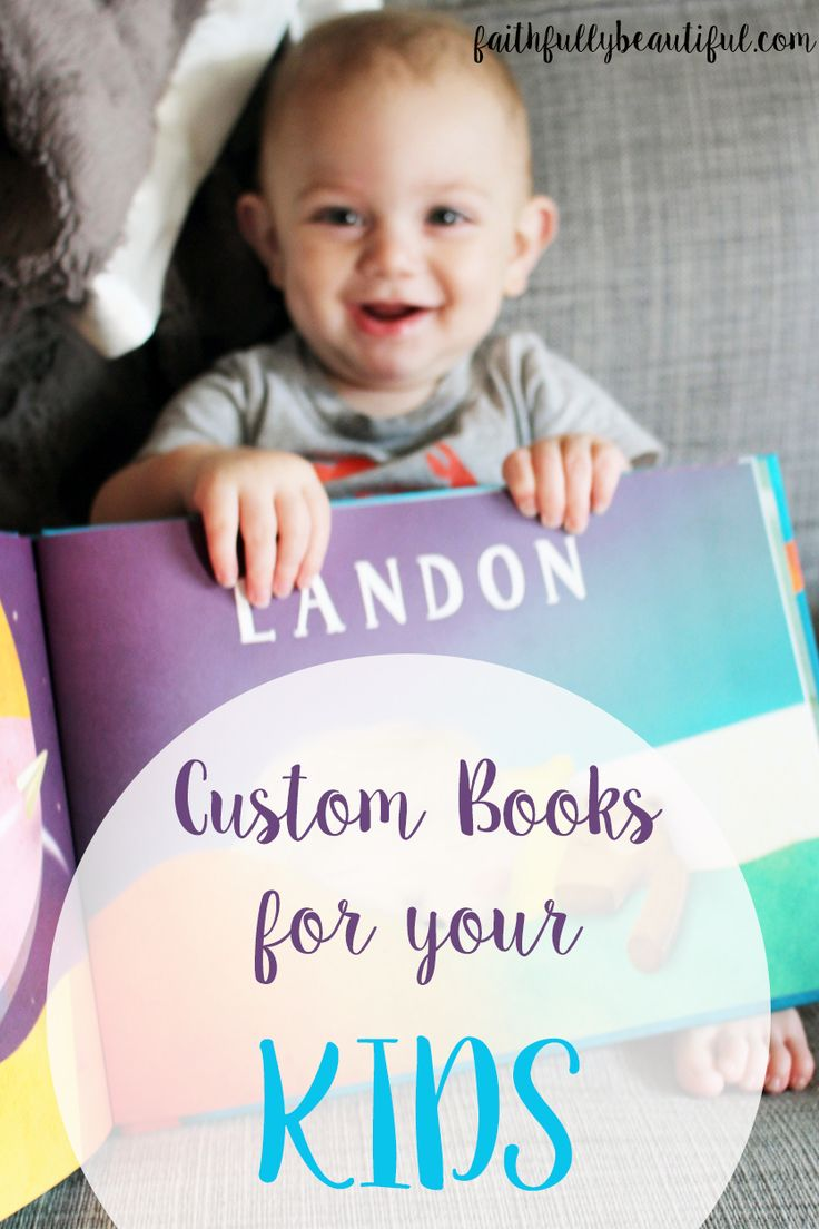 Custom books for kids, personalized books, lost my name, name books for kids, books for babies, gift for new moms, baby first birthday gift, educational gifts #ad