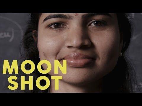 Moon Shot   Episode 3   India: Team Indus - YouTube