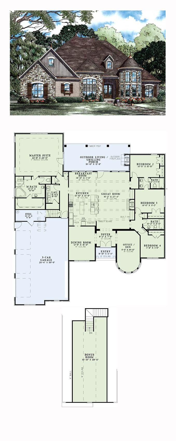 craftsman european house plan 82163 european house plans and craftsman european house plan 82163 european house plans and bedrooms