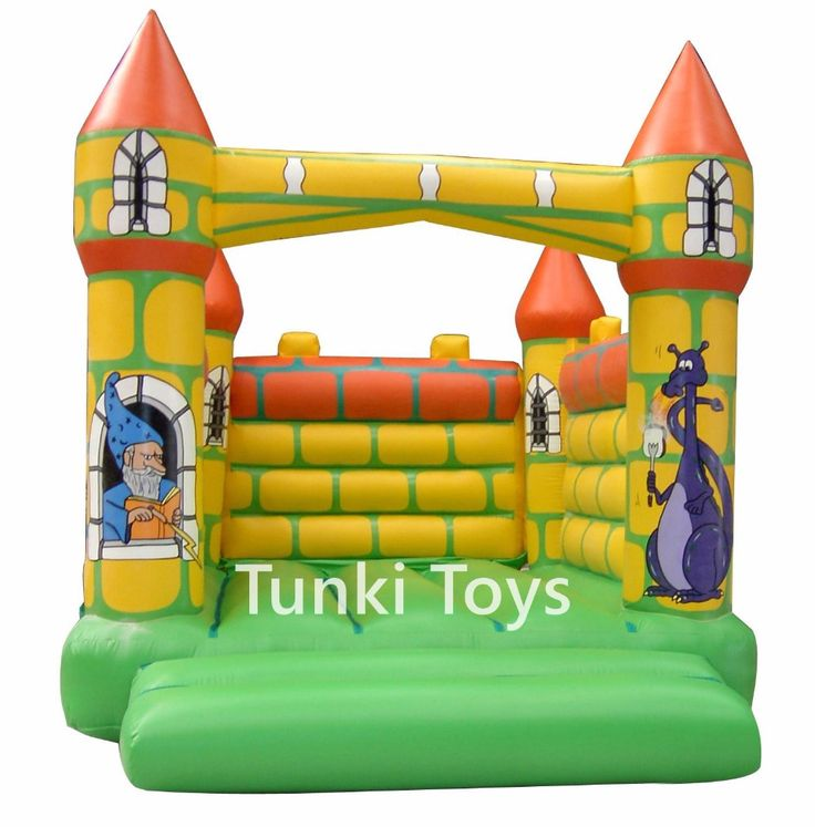 Inflatable bouncer,cheap bouncy castles for sale,commercial bounce houses for sale