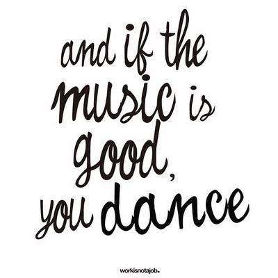 Thoughts, Music, Life Motto, Inspiration, Dance Quotes, Wisdom, True, Things, Living