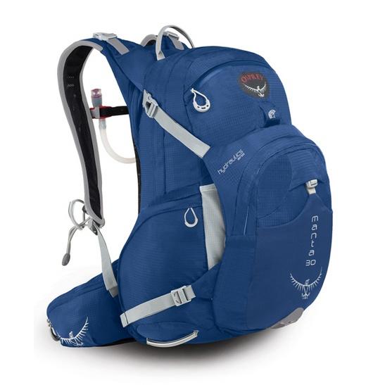 I want it!!Backpacks, 100 Fl, Osprey Manta, Storms Gray, Camps, Hydration Pack, Manta 30, Hiking, 30 Hydration