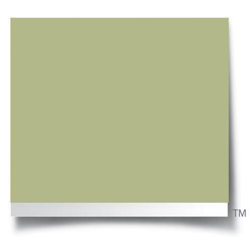Valspar gloaming green current living room color looks - Soft lime green paint color ...