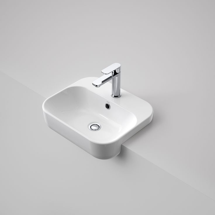 873615W LUNA Semi recessed basin 1TH OF.jpg