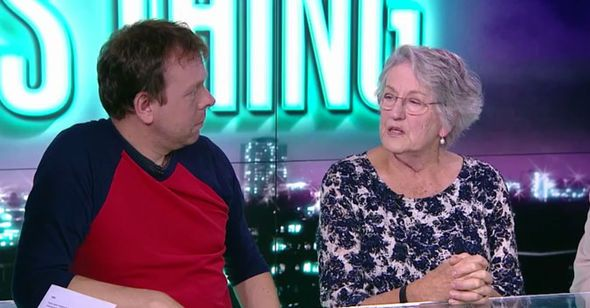 Germaine Greer SLAMS Princess Diana as 'worst f**k in the country' in live TV interview - https://buzznews.co.uk/germaine-greer-slams-princess-diana-as-worst-fk-in-the-country-in-live-tv-interview -