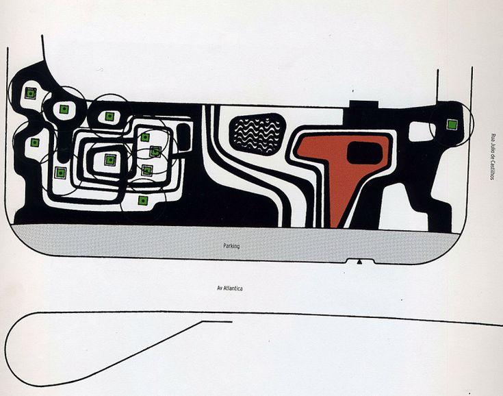 Roberto Burle Marx: the great Brazilian garden modernist – Viewport Magazine