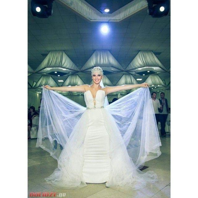 Pin by manana siradze on ⚤ ❤ GEORGIAN BRIDES&WEDDINGS ...