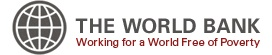Jamaica - World Bank