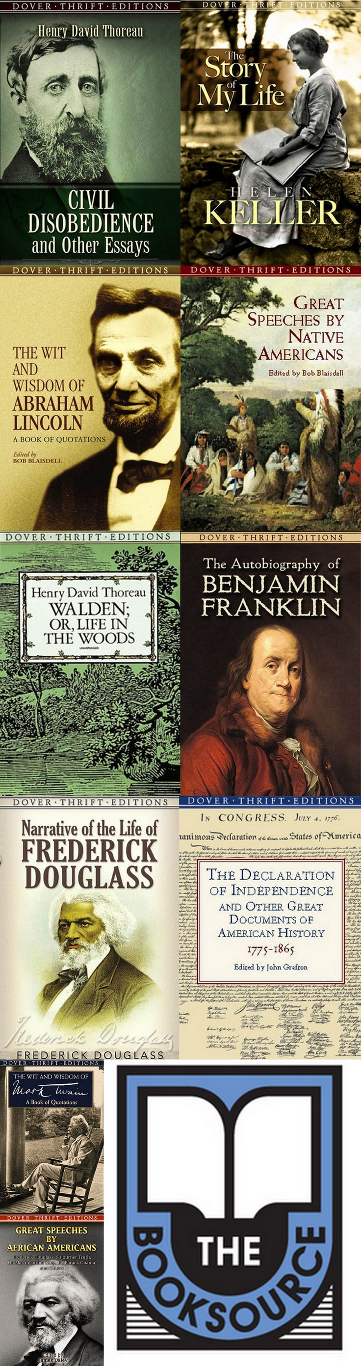 best ideas about essay on independence day nonfiction classics book collection primary sources the autobiography of benjamin franklin