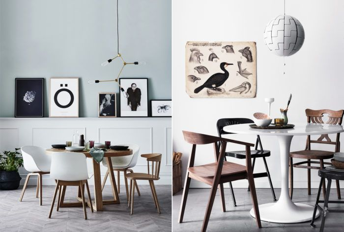 03. cozier-at-home mix-chairs