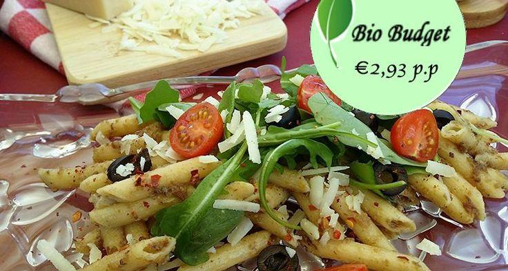 live-green-magazine-pasta sardien