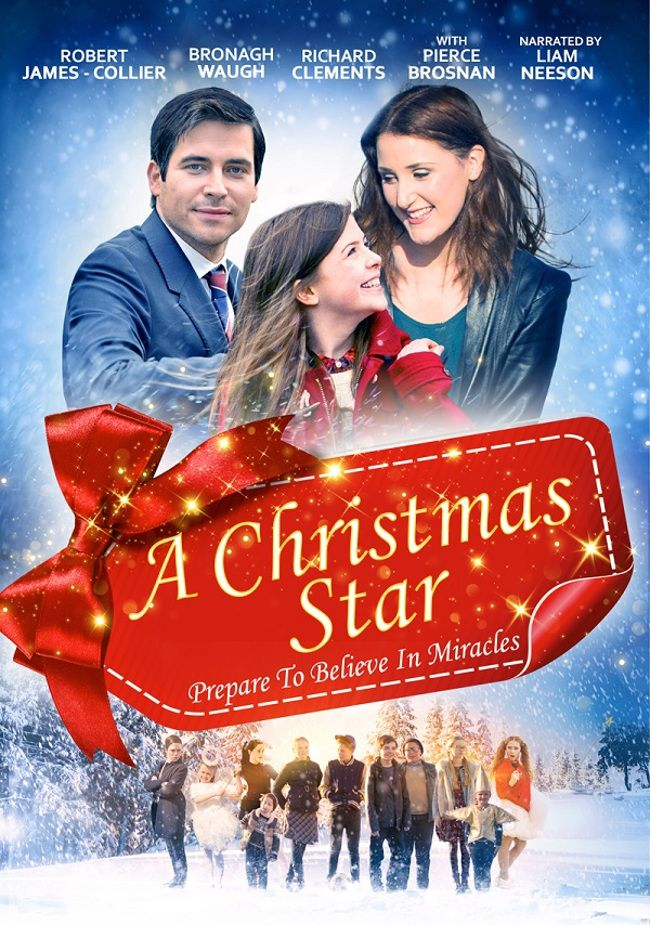 21 Must Watch Hallmark Style Christmas Movies On Netflix In 2020 Netflix Christmas Movies Best Christmas Movies Christmas Movies