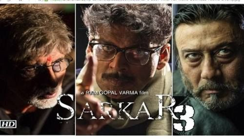 Sarkar+3+Full+Movie+Download+HD+:+Sarkar+3+Full+Mkv+Movie+Watch+Utorrent.+Movie+Title+Songs+Full+HD+Movie+Download+Free,+Full+movie+on+Google.+Movie+Download+Better+Link+Here.+Full+Dvdrip,+DVDSCr+Movie+Live+on+YouTube,+Audio+songs+full+movie+free+First+Net.+Master+Print++Movie+Free+Watch+720p.+Upcoming+Release+movie.+Advertisement+Watch+HD+1080p+Torrent.+Tamil+to+Hindi+convert+movie.+Online+–+Openload+Movie+2017.  FULL+MOVIE+WATCH+ONLINE=>>  http://www.watchfilmsonline.co/sarkar-...