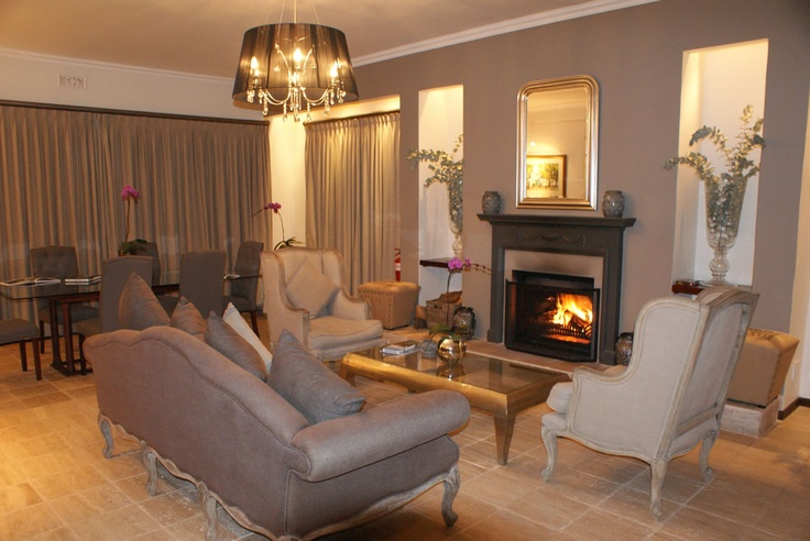 The WedgeView | Stellenbosch  Winter Warmer Accommodation specials | South Africa (part 2)