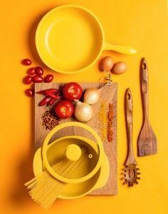 oxford-cookware-linea-solaris