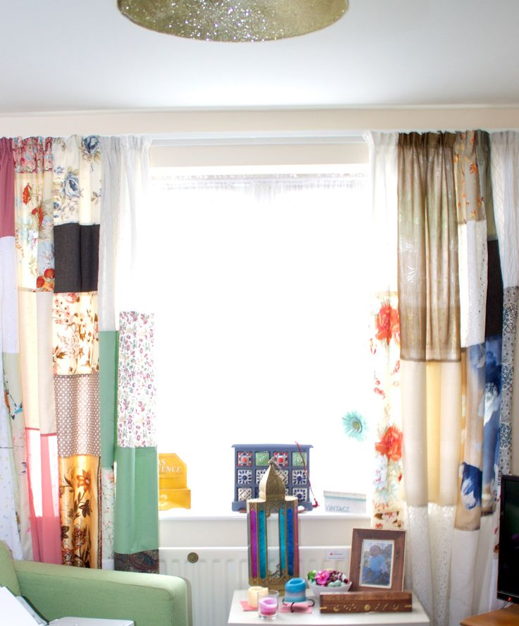 Best 25+ Bohemian Curtains Ideas Only On Pinterest
