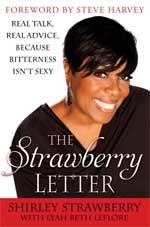 """Shirley Strawberry of """"The Steve Harvey Morning Show"""" Empowers Women in Business"""
