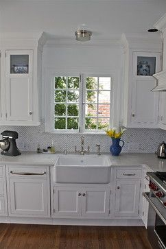 327 best images about kitchen re do on pinterest white for Kitchen design oakland
