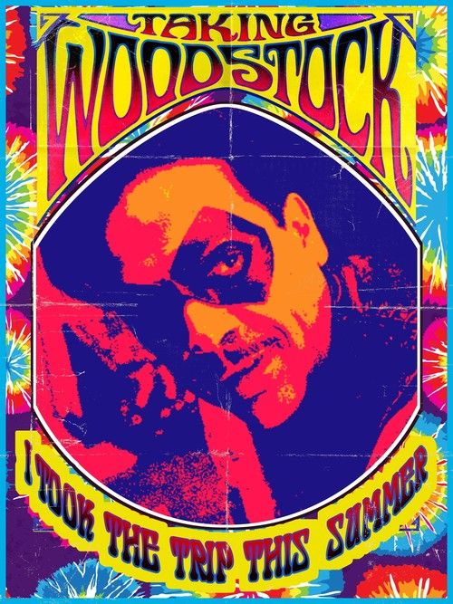 (=Full.HD=) Taking Woodstock Full Movie Online | Watch Taking Woodstock (2009) Full Movie Streaming | Download Taking Woodstock Free Movie | Stream Taking Woodstock Full Movie Streaming | Taking Woodstock Full Online Movie HD | Watch Free Full Movies Online HD  | Taking Woodstock Full HD Movie Free Online  | #TakingWoodstock #FullMovie #movie #film Taking Woodstock  Full Movie Streaming - Taking Woodstock Full Movie