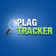 PlagTracker is a unique checking algorithm that scans content for plagiarism. It is fast and easy to use. We ensure our system will find any content that has been plagiarized, along with a list of all the sources, to make is easier for you to correct.