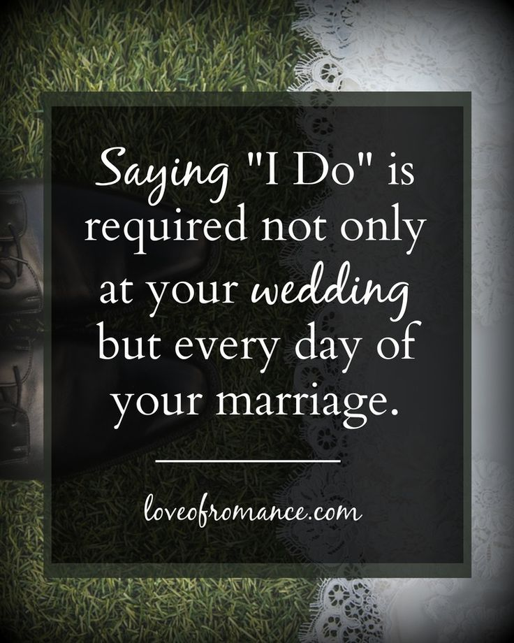 Inspirational Wedding Quotes And Sayings: Best 25+ Anniversary Poems Ideas On Pinterest