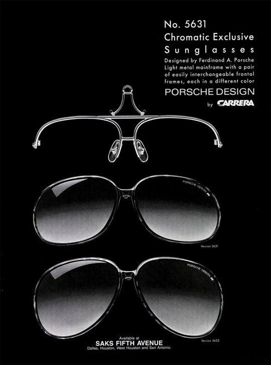 104 besten designf.a. porsche bilder auf pinterest | porsche